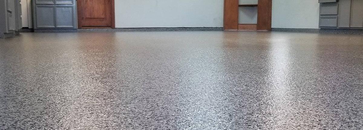 Katy tx floor contractors